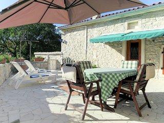 1 bedroom Apartment in Krnica, Istarska Zupanija, Croatia - 5693999