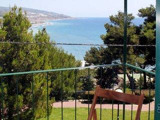1 bedroom Apartment in Sanremo, Liguria, Italy - 5702599