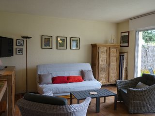 1 bedroom Apartment in Carnac, Brittany, France - 5032016