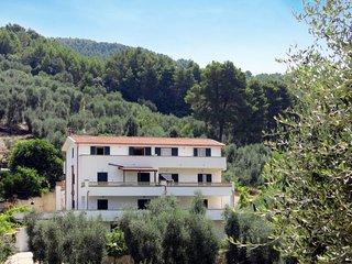1 bedroom Apartment in Coppa di Cielo, Apulia, Italy - 5719037