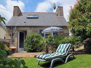 1 bedroom Villa in Perros-Guirec, Brittany, France - 5436296