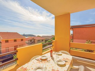 2 bedroom Apartment in S'Archittu, Sardinia, Italy - 5545515