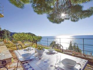 1 bedroom Villa in Bonassola, Liguria, Italy - 5745317