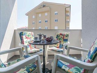 2 bedroom Apartment in Pula, Istarska Županija, Croatia - 5574189