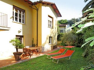 1 bedroom Apartment in Tirrenia, Tuscany, Italy - 5715638