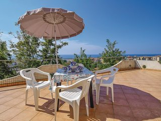 2 bedroom Apartment in Cucco-Riviere, Calabria, Italy - 5708064