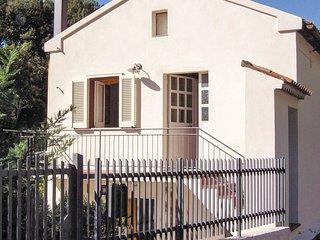 2 bedroom Villa in Maratea, Basilicate, Italy - 5692869