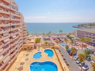 1 bedroom Apartment in Ifac, Valencia, Spain - 5744756