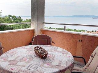 2 bedroom Apartment in Kostrena, Primorsko-Goranska Županija, Croatia - 5708062