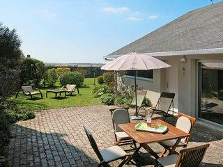 2 bedroom Villa in Regneville-sur-Mer, Normandy, France - 5715069