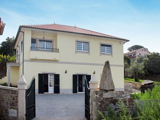 4 bedroom Villa in Cortegaça, Viana do Castelo, Portugal - 5715683