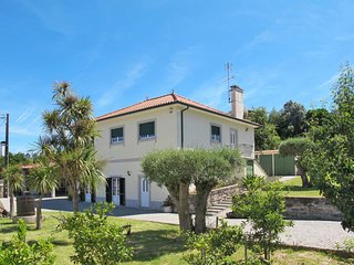 4 bedroom Villa in Cortegaca, Viana do Castelo, Portugal - 5715683