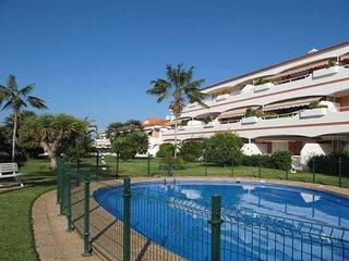 1 bedroom Apartment in Puerto de la Cruz, Canary Islands, Spain - 5446217
