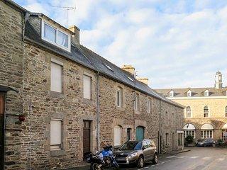 3 bedroom Villa in Tréguier, Brittany, France - 5585924