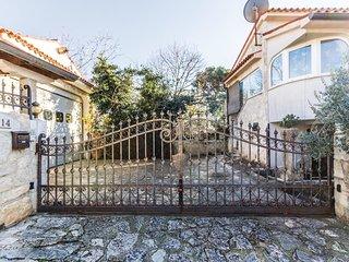 1 bedroom Apartment in Katarova Stancija, Istarska Županija, Croatia - 5579470
