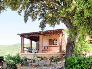 1 bedroom Villa with WiFi - 5715618