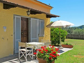 1 bedroom Apartment in Corte Polito, Tuscany, Italy - 5719347