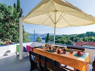 3 bedroom Apartment in Dubrovnik, Croatia - 5737233