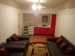 apartment with one bedroom 3