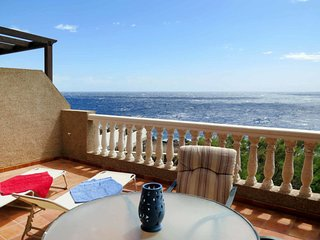 2 bedroom Apartment in Poris de Abona, Canary Islands, Spain - 5744228