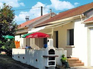 Maison Dami (MNI211)