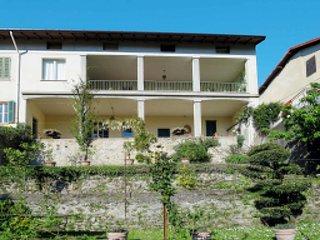 3 bedroom Apartment in Porto Valtravaglia, Lombardy, Italy - 5715572