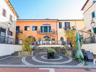 1 bedroom Apartment in Grottaferrata, Latium, Italy - 5708173