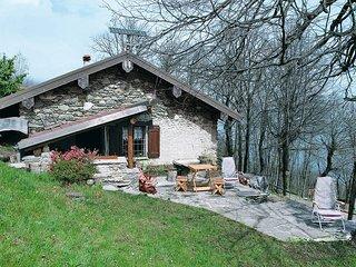 1 bedroom Villa in Pianello del Lario, Lombardy, Italy - 5436915