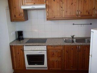 2 bedroom Villa in Famara, Canary Islands, Spain - 5691455