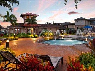 Pili Mai Resort at Poipu #07I