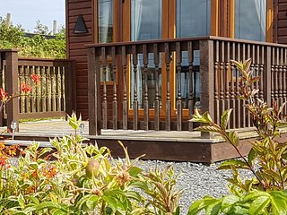 Scotland holiday rental in Orkney Islands, Mainland