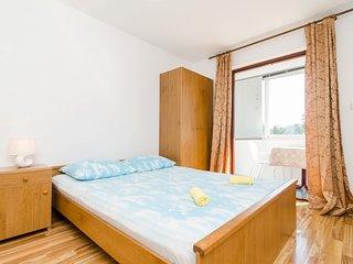 Sunny studio on Mljet island 3 - Kralj S3