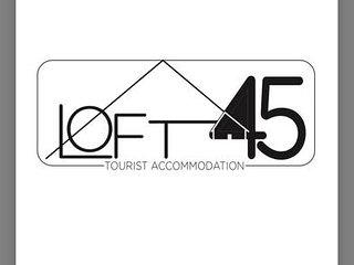 'Loft45'