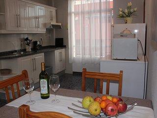 Mi Apartamento Mini 2