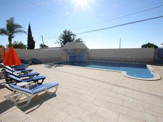 12 bedroom Villa in Brejos, Faro, Portugal - 5721070