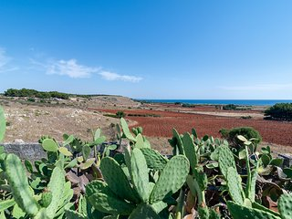 KUBO SEASIDE RETREAT