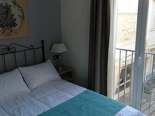 Apartamento en el corazon de Granada