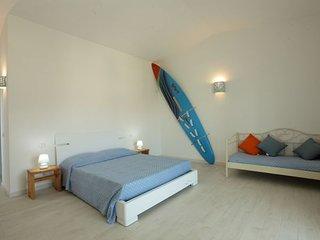 2 bedroom Chalet in Pittulongu, Sardinia, Italy - 5745407