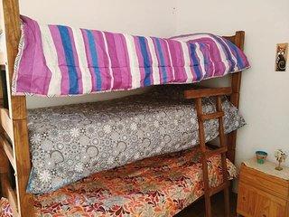 Hostel En Cordoba- Caeiro/ Punilla