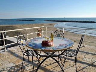 5 bedroom Villa in Formia, Latium, Italy - 5313280