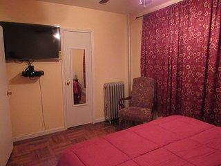 Montauk Guest Suite