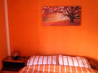 Appartamento Corso Italia '4 stagioni'