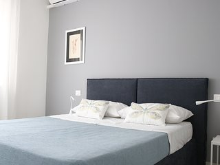 Athena Design Apartment 2