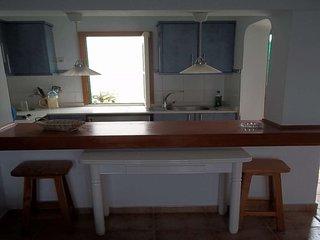 2 bedroom Apartment in Arrieta, Canary Islands, Spain - 5691499