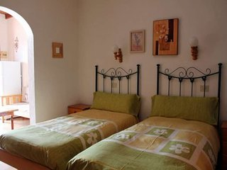 1 bedroom Apartment with WiFi - 5691488