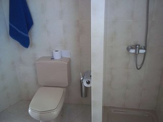 2 bedroom Villa in Famara, Canary Islands, Spain - 5691435