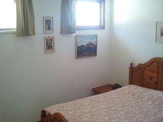 3 bedroom Villa in Famara, Canary Islands, Spain - 5691451