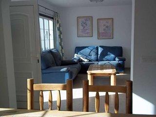 2 bedroom Apartment in Caleta de Sebo, Canary Islands, Spain - 5691394