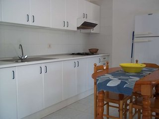 1 bedroom Apartment with WiFi - 5691405