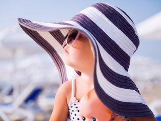 Hilton Head Resort - All the Fun in One Location